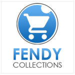 FENDY COLLECTIONS