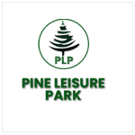 PINE LEISURE PARK