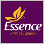 ESSENCE SPA LOUNGE