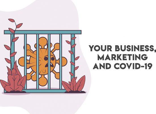 business-marketing-and-corona virus