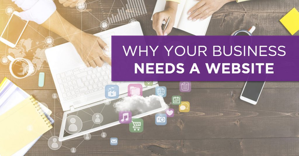 websites for small business - kampala uganda