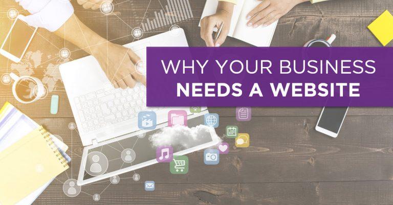 websites for small business - kampala uganda