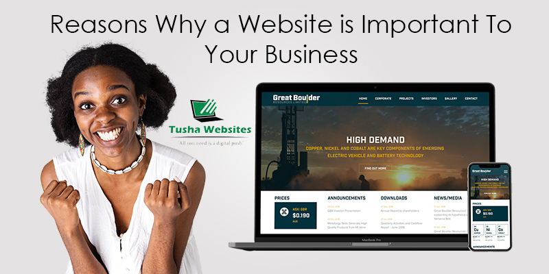 why-website-is-important-in-uganda