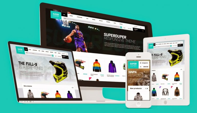designing-ecommerce-website-on-your-own