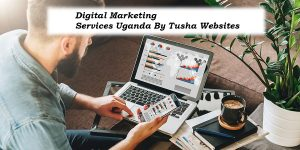 We exceed your expectations in growing your customer base online. As a tech-savvy agency offering bespoke digital marketing services in Uganda