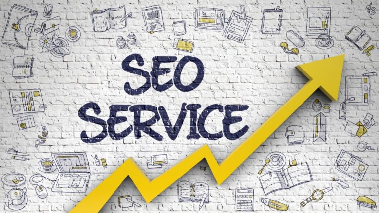 affordable SEO services in Uganda